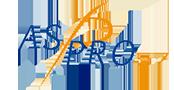 asppro57-logo