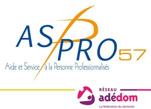 asp pro 57 Logo